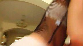 Cum Swapping, Babe, Big Cock, Brunette, Cum, Cum in Mouth