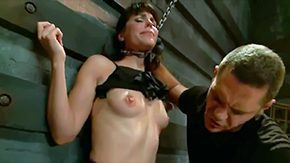 Free Bobby Bends HD porn videos Bimbo Bobbi Starr grabs bound by merciless boy Nacho Vidal that stimulates her vagina rudely latterly bends over for the reason that rudest vagina