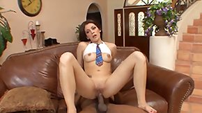Nikki Vee, 10 Inch, 18 19 Teens, Ball Licking, Barely Legal, Big Ass