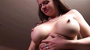 June Summers, Big Pussy, Big Tits, Blowjob, Boobs, Creampie