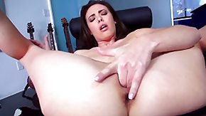 Casey Calvert, Assfucking, Asshole, Banana, BBW, Big Ass