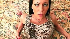Jade Downing, Amateur, Audition, Backroom, Backstage, Ball Licking