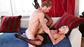 Michael Vegas, Aged, Anal, Anal Beads, Anal Teen, Anal Toys