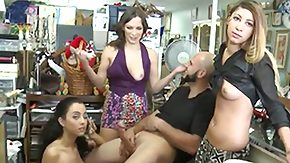 Ejaculation, 18 19 Teens, Argentinian, Ball Licking, Barely Legal, Blowbang