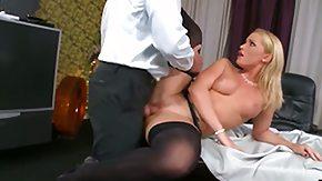 Indian Swingers, Babe, Ball Licking, Big Tits, Blonde, Blowbang