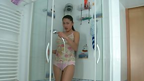 Asian Shower, 18 19 Teens, Asian, Asian Big Tits, Asian Teen, Ass