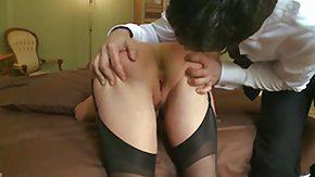 Room Service, BDSM, Maledom, Master