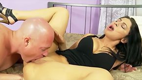 Ally Jordan, Adorable, Allure, American, Babe, Ball Licking