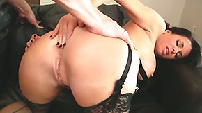 Veronica, 18 19 Teens, Anal, Anal First Time, Anal Fisting, Anal Teen