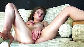 Shaved Pussy, Amateur, Asian, Asian Amateur, Asian Teen, Banana