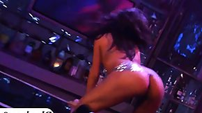 Girls Dance, Babe, Club, Dance, High Definition, Party