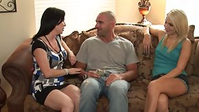 Rayveness, 3some, Best Friend, Friend, Group, Massage