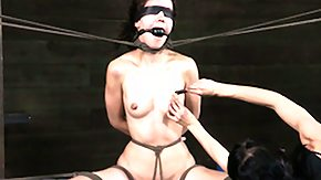 Femdom, BDSM, Boobs, Brunette, Fetish, Flat Chested