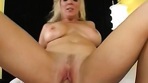 Kara Nox High Definition sex Movies Curvy Kara Nox has a young guy eating out and pounding her needy peach