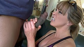 Callie Cyprus, 10 Inch, Ass, Aunt, Big Ass, Big Black Cock