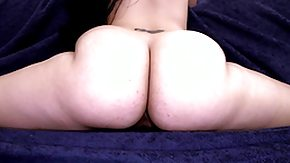Booty, Ass, Big Ass, Latina, Lick, MILF