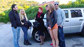 Candy Alexa, Babe, Big Tits, Cash, Cute, European