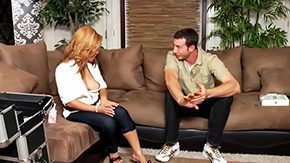 Jazmine Leih High Definition sex Movies Jazmine Leih has heard that this guy has long dork this cutie wants to see if that is TRUE In order to make it happen this cutie just has to moan her hot