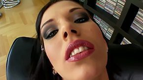Olga Winter High Definition sex Movies Brunette ass Olga Winter it countless than certain that her juisy soft lips are made for gagging on trembling