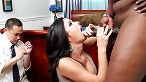 Lex Steele, 10 Inch, Assfucking, Big Ass, Big Cock, Big Natural Tits