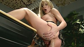Amy A, Adorable, Allure, Anal, Anal Toys, Ass