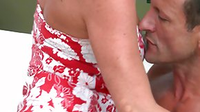 Free Momxxx HD porn Momxxx video: as gladly as the first time