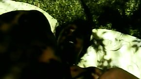 Mony, Amateur, Black, Black Amateur, Blowjob, Dance