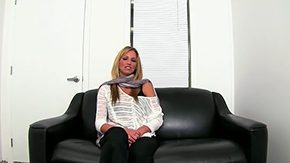 Trixie Star High Definition sex Movies Amid order to become one of our models Trixie Star has do what other babes have already done take her clothes off show curves right at once
