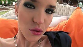 Sylvia Deluxe, Amateur, Big Pussy, Big Tits, Boobs, Coed