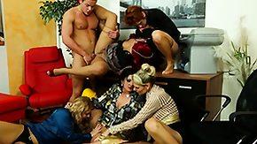 Piss Drinking, Babe, Blonde, Brunette, CFNM, Cum