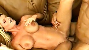 Kristal Summers, 18 19 Teens, Barely Legal, Big Pussy, Big Tits, Blonde