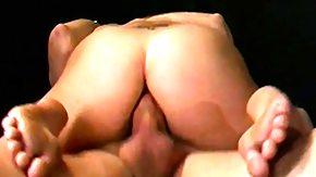 Flexible, Ass, Babe, Ballerina, Blonde, Blowjob