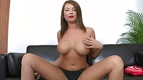 Donna Bell, Babe, Big Tits, Blonde, Boobs, Cash