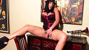 Swollen Pussie, Amateur, Big Clit, Big Pussy, Big Tits, Boobs