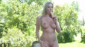 Lexi Lowe, Amateur, Babe, Bath, Bathing, Bathroom