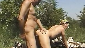 Grandma, 18 19 Teens, Anal, Ass, Ass Licking, Assfucking