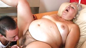 HD Hairy Dp tube fat hairy developed pussy holds a dp