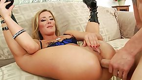 Sheena Shaw, Anal, Anal Toys, Ass, Ass Licking, Assfucking