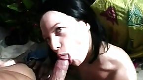 Nick Manning, Big Tits, Blowjob, Boobs, Brunette, College