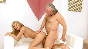 Barbie White High Definition sex Movies Fair-haired Barbie White gives unthinkable sexual pleasure to hot dude