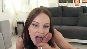 Abbie Cat, Amateur, Anal, Anal Beads, Anal Creampie, Anal Fisting