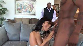 Mika Tan, Banging, Bend Over, Big Pussy, Big Tits, Bimbo