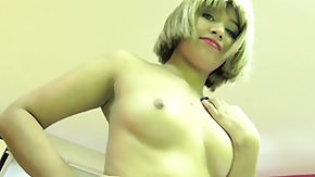 Father, Amateur, Babe, Blonde, Blowjob, Boobs