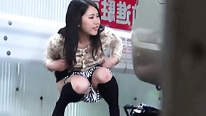 Spying, Amateur, Asian, Asian Amateur, Fetish, High Definition