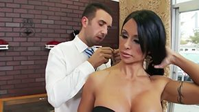 Jewels Jade, Big Cock, Big Natural Tits, Big Nipples, Big Tits, Bodybuilder