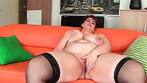 Granny Big Tit, BBW, Big Pussy, Big Tits, Boobs, Chubby