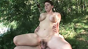 Moms, 18 19 Teens, Amateur, Barely Legal, Big Tits, Blowjob