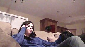 Emo HD tube PremiumGFs Video: Whitney Stevens 06