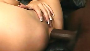 Jasmine Lynn, Anal, Anal Teen, Assfucking, Big Ass, Big Black Cock