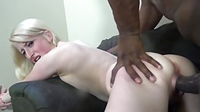 Black Cock, Angry, Banging, Bitch, Black Orgy, Black Swingers